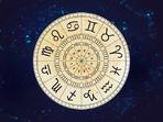 Дневен хороскоп за 27 януари