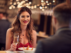 Активните жени привличат пасивни мъже