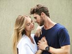 Защо е лесно да се влюбиш в жена от зодия Стрелец