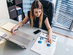Как работата ви кара да остарявате по-бързо?