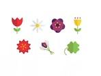Изберете си цвете и вижте кога ще се сбъдне ваше желание