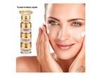 Д-р Катрин Крахтова със специална серия натурална козметика