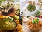 5 вкусни рецепти за кьопоолу