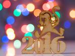 Хороскоп за годината на Червената огнена маймуна  (част трета)