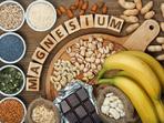 Незаменими ползи от магнезия за здравето