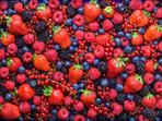 Диви плодове за детокс на черния дроб