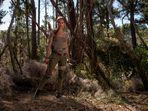 Алисия Викандер ще завладее екраните като Лара Крофт