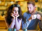 4 грешки, които допускат жените, когато си търсят партньор