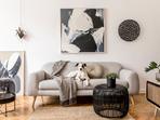 Фъншуй съвети за уютен и хармоничен дом