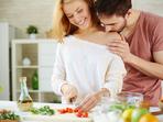 6 малки стъпки за дълга и стабилна връзка