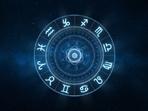 Дневен хороскоп за 21 ноември