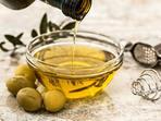 За какво е полезна комбинацията от зехтин и лимон