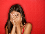 Мъжете се чудят: Защо жените не правят първата крачка?