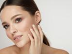 5 подхранващи и хидратиращи маски за суха кожа