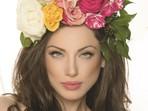Роси Иванова: Не съм имала  наркотични зависимости
