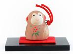 Хороскоп за годината на Червената огнена маймуна (част първа)