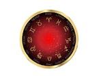 Седмичен хороскоп за 25 - 31 март