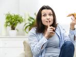25 благородни лъжи, които съществуват във всяка връзка