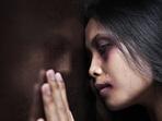 Днес е Международният ден за елиминиране на насилието срещу жените