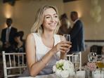 Как да преживеете сезона на сватбите, ако сте необвързани