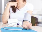 Упражнения и съвети при високо кръвно налягане