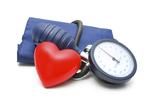 Понижете кръвното налягане по естествен път