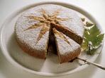 """Торта """"Рай"""""""