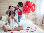 Как комуникацията влияе на сексуалния ни живот