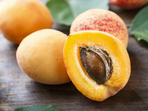 5 ползи от костилковите плодове