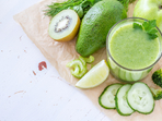 10 причини да хапвате авокадо всеки ден