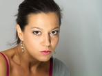 Лора Мутишева: Жената трябва да се чувства ценна