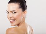 Основни трикове за мигновена красота