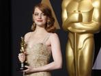 Знаете ли, че... Ема Стоун е играла три пъти гадже на Райън Гослинг?