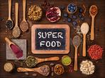6 от най-важните за здравето антиоксиданти