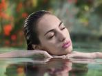 Какво означава, ако сънуваш вода?