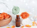 Органичната козметика, която съхранява красотата