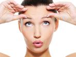 Части от тялото, които първи издават остаряването ви