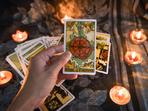 Таро карти за август за всяка зодия