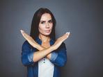Знаци, че излъчвате негативни вибрации с поведението си