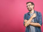 8 признака, че той е наистина свестен мъж
