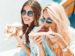 9 тайни на жените, които никога не пазят диета