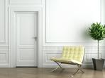 Как да изберете интериорни врати за дома или офиса?
