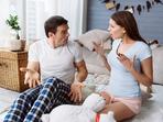 5 компромиса, които мъжете не заслужават