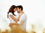 Изберете си число и вижте какво ви очаква в любовта според зодията