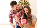 Коледен подарък за нея според зодията