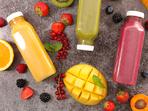 Лунна диета за август
