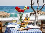 Правила за хранене, които можем да научим от гърците