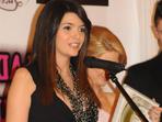 Бременната Ива Софиянска отбеляза 10 години от завършването