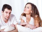 Как да върнете секса след появата на децата?