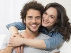 Тест: Колко добре познавате партньора си?